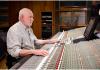 Kỹ sư âm thanh trò chơi điện tử làm gì ?