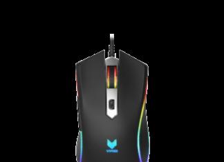 Chuột Gaming - V280
