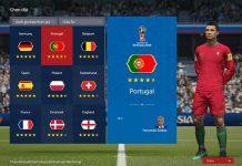 FIFA Online 4 open beta - Kẻ khổng lồ trở lại