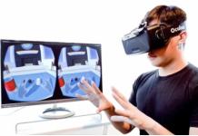 Những đổi mới trong công nghệ làm game đã cải thiện trải nghiệm chơi game