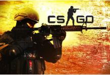 Counter Strike Global Offensive - Sự hồi sinh của một huyền thoại