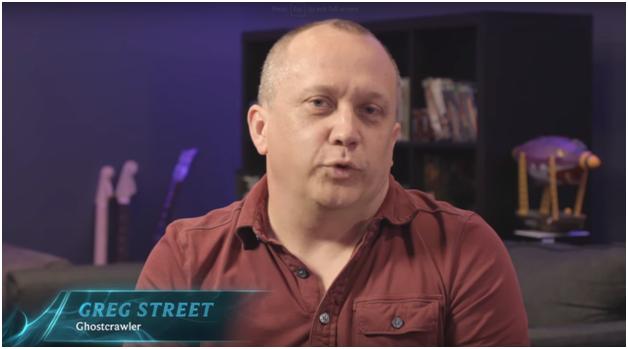 Giám đốc sản xuất game làm gì ?