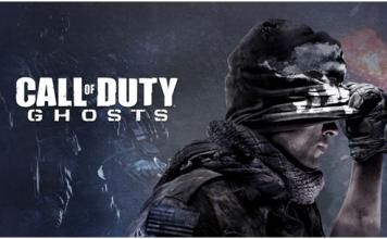 Call of duty - Ranh giới mong manh giữa game và phim