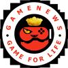 lam game