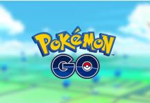 Cách Chơi Pokemon Go Dễ Dàng Trong Vòng 7 Nốt Nhạc