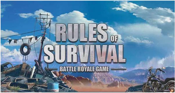 Top 3 Game Sinh Tồn Trên PC Hot Nhất Hiện Nay