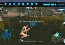 Cach-choi-game-android-tren-pc-don-gian-nhat