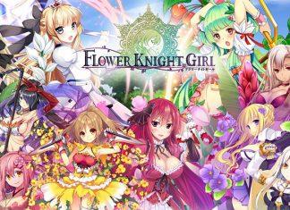 Top-game-18-anime-nen-choi-thu-du-chi-mot-lan