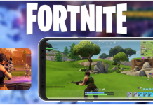 fortnite-battle-royale-khong-co-tren-google-play-2