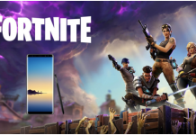 fortnite-battle-royale-khong-co-tren-google-play
