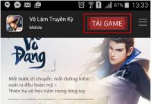 huong-dan-gia-lap-game-vo-lam-truyen-ky-mobile-danh-cho-dien-thoai-tren-may-tinh