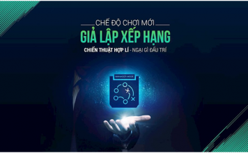 cach-leo-rank-nhanh-trong-fifa-online-4-voi-che-do-gia-lap-xep-hang-manager-mode