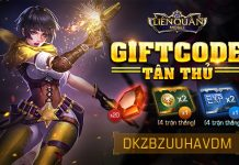 huong-dan-tong-hop-cac-cach-nhan-giftcode-cac-game-mobile-2