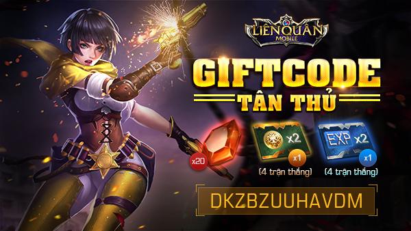 huong-dan-tong-hop-cac-cach-nhan-giftcode-cac-game-mobile-2