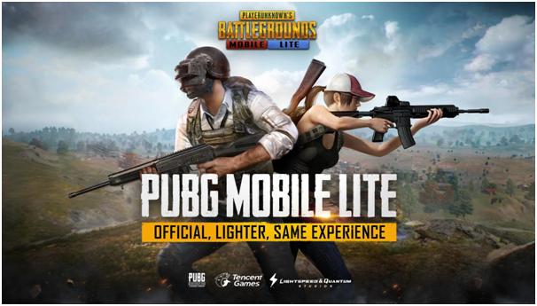 so-sanh-pubg-mobile-lite-voi-pubg-mobile