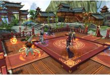 co-nen-choi-game-hoa-giang-ho-chi-bat-luong-nhan-hay-khong