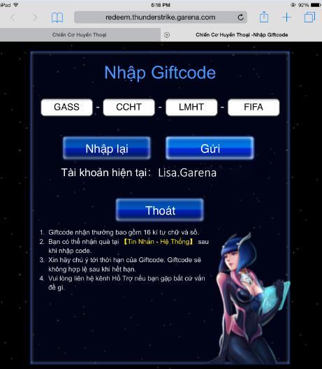 nhung-dieu-nen-biet-ve-giftcode-chien-dich-huyen-thoai