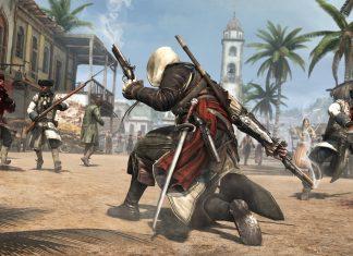 cac-tua-game-assassins-creed-hay-nhat-nam-2018