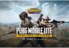 pubg-mobile-lite-0-6-co-nhung-thay-doi-gi-so-voi-cac-phien-ban-khac