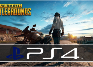 pubg-se-co-mat-tren-ps4-vao-cuoi-nam-2018-nay