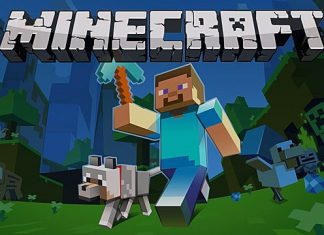 tong-hop-cac-cau-lenh-trong-minecraft-can-thiet-nhat