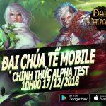 3-tua-game-hay-hua-hen-bung-no-vao-cuoi-nam-2018