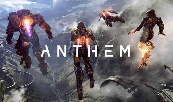 game-hot-anthem-tung-trailer-moi-pha-dao-thi-truong-game-nhap-vai